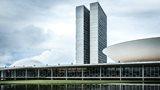 National Congress Brazil